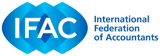 IFAC - International Federation of Accountants