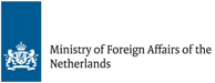 Ministry of Foreign Affairs, Netherlands