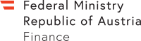Federal Ministry of Finance, Austria logo