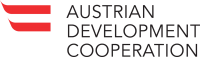 Austrian Development Cooperation logo