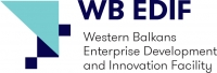 Western Balkans Enterprise Development and Innovation Facility