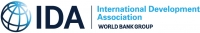 The International Development Association (IDA)