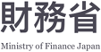 Ministry of Finance, Japan