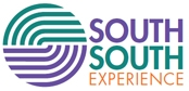 South-South Experience Exchange Facility