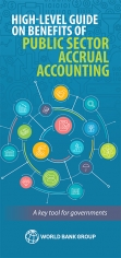 High-Level Guide on Benefits of Accrual Accounting cover