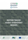 Reporting by Public Oversight Bodies