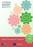 Audit Training of Trainers cover